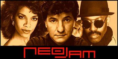 Neo Jam