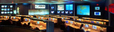 OpCentres