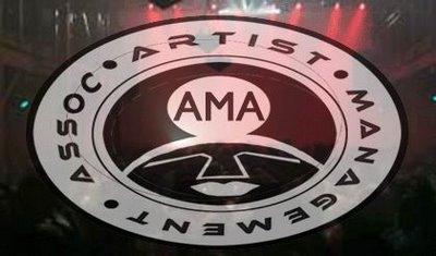 The Artist Management Association