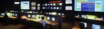 Strategic Communication Laboratories