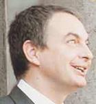 Zapatero, todo un presidente