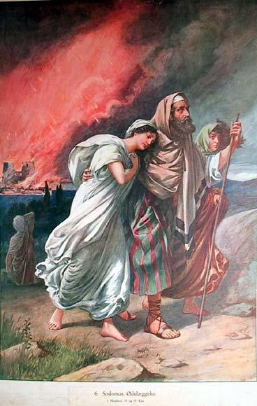 Anal nos tempos do imperio romano 2 - 5 3