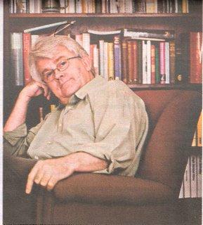 Peter Kirkpatrick, Association for the Study of Australian Literature