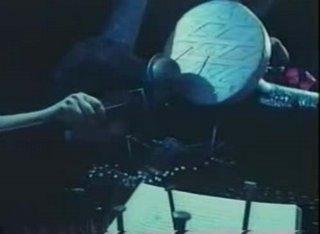 Scene from Der Prozess (1975)