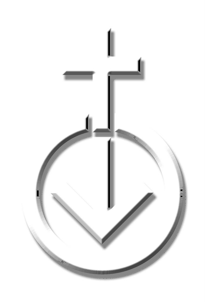 Tattoo femdom symbol