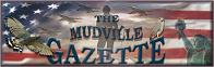 The Mudville Gazette