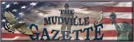 The Mudville Gazette