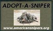ADOPT A SNIPER