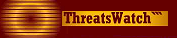 Threats Watch