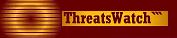 Threats Watch