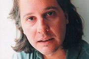 João Nabuco