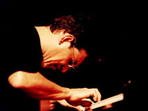 Luiz Avellar