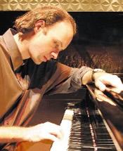 Claudio Dauelsberg