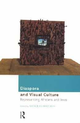 Culture diaspora essay jewish power relevance two
