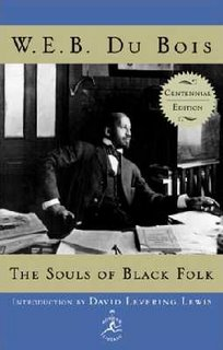 a biography and life work of william edward burghardt du bois an american historian and sociologist William edward burghardt  w e b  du bois (pronounced doo- boyz  february 23, 1868 - august 27, 1963) was an american sociologist , historian , civil rights activist , pan-africanist , author, writer and editor.
