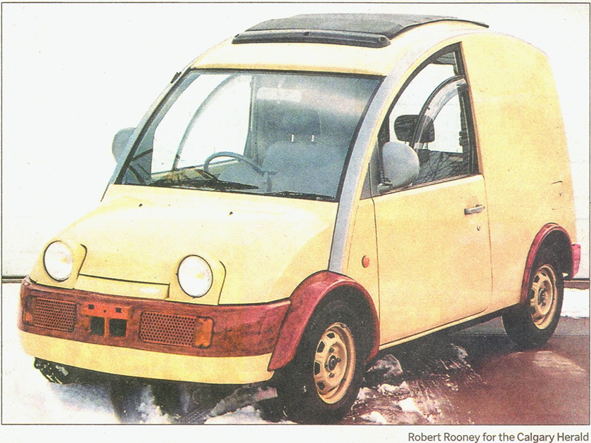7fd9744e3f Nissan S Cargo Van club  S-Cargo is slow