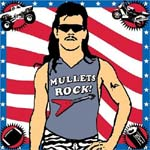Noticias – Mullets Rock! Too!: Mullets In Love!'