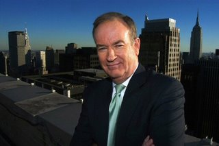 O'Reilly archives