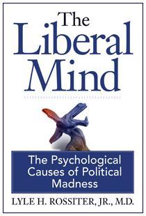 www.libertymind.com