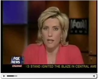 Video: Robert Spencer talks Islam with Laura Ingraham on O'Reilly