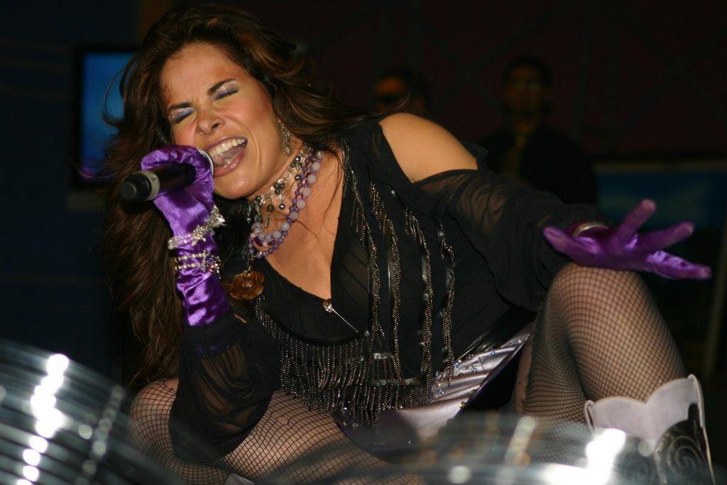 Nina Mexicana En Calzones - newhairstylesformen2014.com
