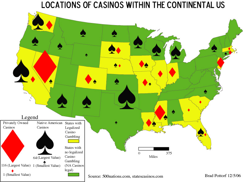 the state of north carolina should look into legalizing gambling But regardless of your position, given the stakes involved and the money that the gambling industry puts into campaigns and lobbying, the people of florida should have the final say on whether or not to legalize casino-style gambling.