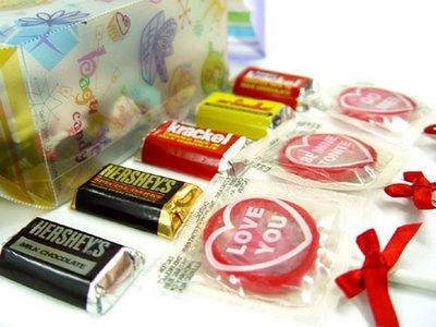sweet condom