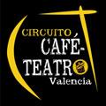 Circuito Cafè Teatro, Valencia