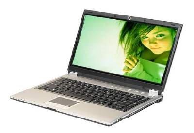 Medison Celebrity laptop: From MIA to KIA - CNET