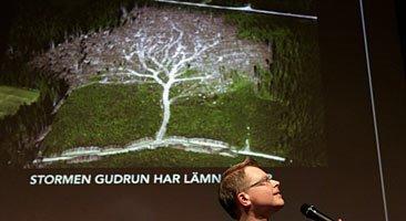 Jocke Berglund/Årets Bild