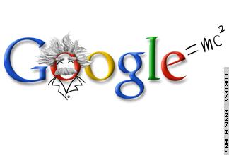 Google/Dennis Hwang