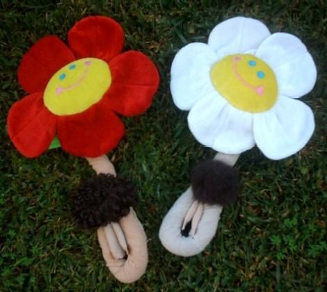 Ai flores, ai flores do verde pino, se sabedes novas do meu amigo? Ai Deus, e u é?