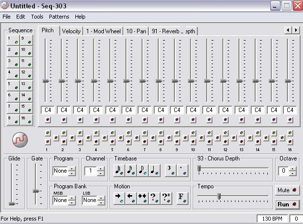 roland gw 7 styles free download