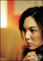gretchen barretto pictures