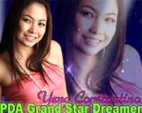 pinoy dream academy site hawak kamay