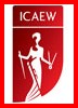 ICAEW New Logo