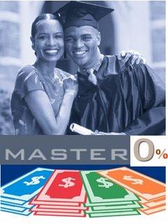 prestamos master oficial