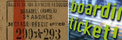 billete renfe