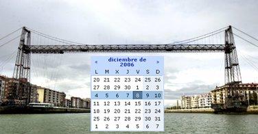 puentes calendario laboral