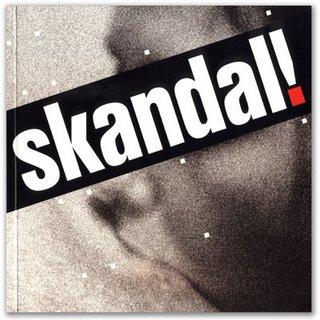 skandal 2006