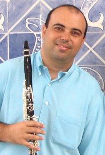 Fernando José Silveira