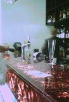 Mystery bar #54 - the bar