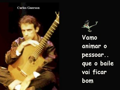 You Tube - FORRO DOS CUMPADRE Brazilian Music Video by Nelio Guerson and Carlos Guerson artists, brasilien, brazil, brazilian, bresil, camera digital, carnaval, cumpadre, fashion, forro, mp3, music, music video, musik, musique, songwriter, video, videos, wonderful, you tube