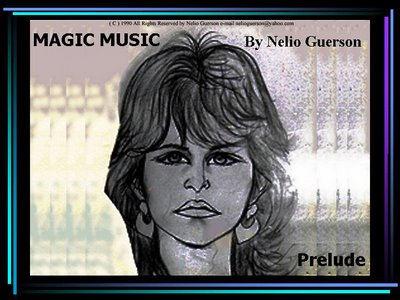 You Tube - MAGIC MUSIC WITH PRELUDE by Nelio Guerson - Brazilian Video amazing, brazil, brazilian, camera digital, fashion, magic music, mp3, music, musical video, prelude, song, success, top hit, video, videos, you tube