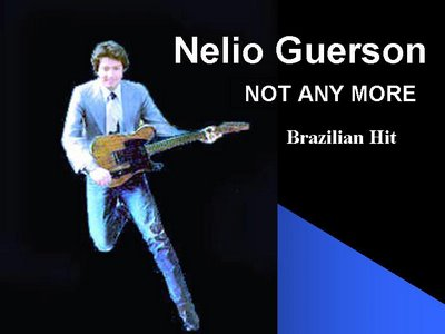You Tube - NOT ANY MORE Music Video from Brazil by Nelio Guerson beautiful, brasil, brazil, camera digital, fashion, mp3, music, music video, musica di brasile, musik aus brasilien, musique du bresil, songwriter, video, video do brasil, videos, you tube