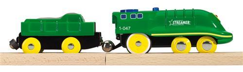 trains jouets les trains eichhorn. Black Bedroom Furniture Sets. Home Design Ideas