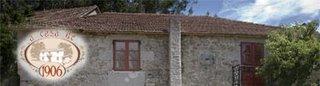 A Casa de 1906