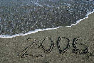 Adios 2006