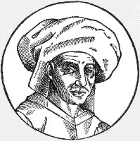 Josquin: Source wikipedia