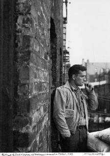 Jack in 1953